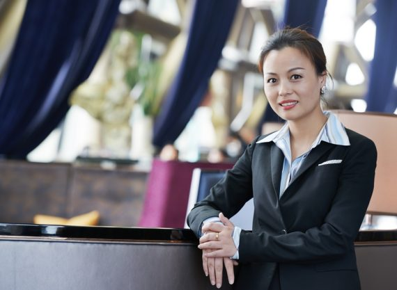 What-is-the-worklife-balance-like-in-hospitality-management_641_6065808_0_14115890_1000-1
