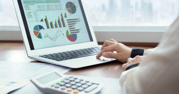 Accounting Software in dubai