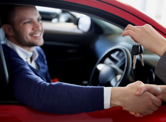 Car-Rental-Market