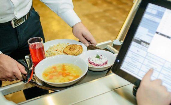 restaurant-pos-software-dubai