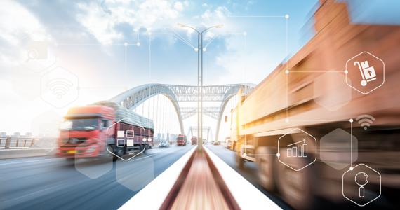 Transport-Management-Software
